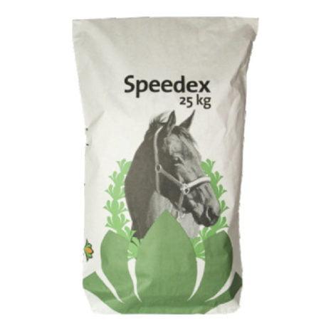 Speedex Complete