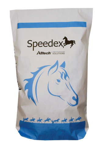 speedex easy